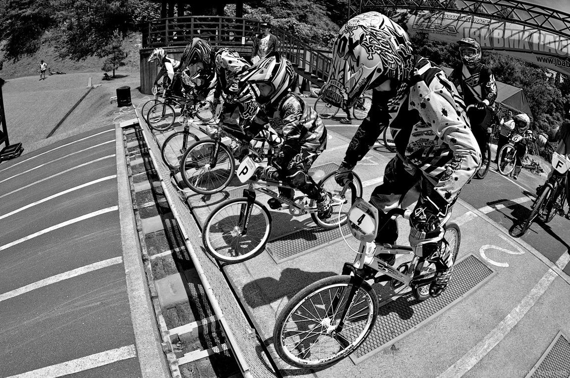 BMX RACING START MANIA2012 :JBA -R3_b0065730_22263749.jpg