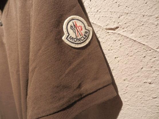 MONCLER&Vintage55_d0165136_1958773.jpg