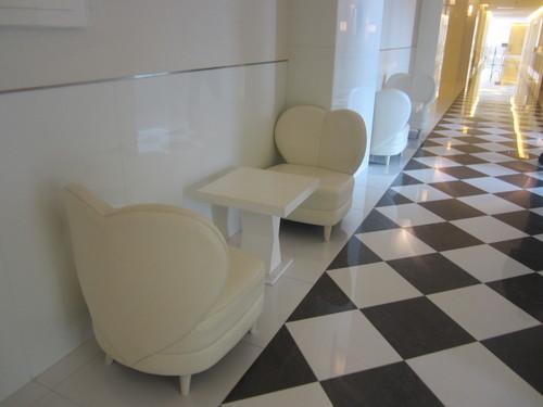 素敵なカフェ1_f0170836_22365126.jpg