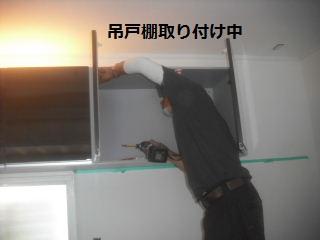 f0031037_2292231.jpg