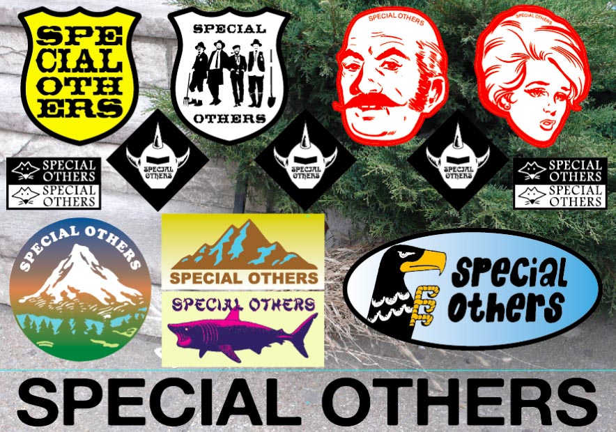 SPECIAL OTHERS QUTIMA Ver.14 ~HTKSHC~_a0152253_9513426.jpg