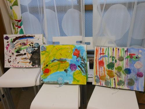 絵画教室_e0274266_102679.jpg