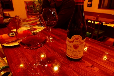 ワイン 198_f0182173_11461937.jpg
