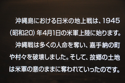a0043276_2321926.jpg