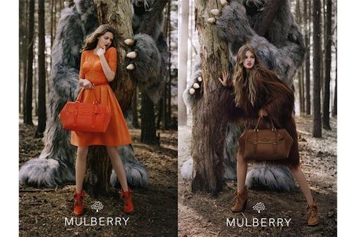 マルベリーの2012秋冬キャンペーンがかわいい!_c0050387_12312139.jpg