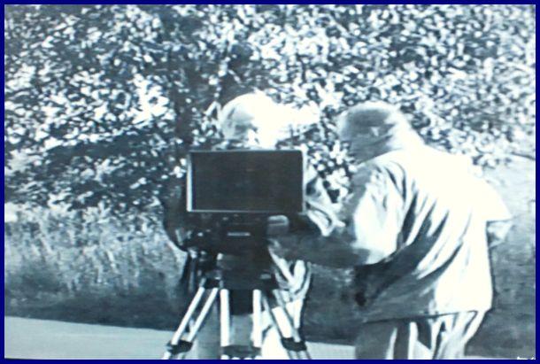 KINGS OF FILMS   Lumiere&company_a0163788_21434697.jpg