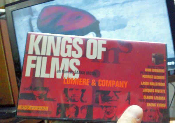 KINGS OF FILMS   Lumiere&company_a0163788_2144171.jpg