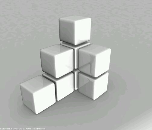 d0265097_14573035.jpg