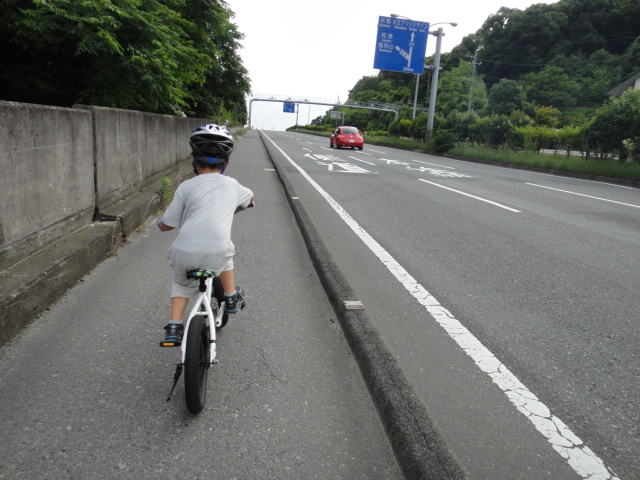 自転車日和_c0132901_20174180.jpg
