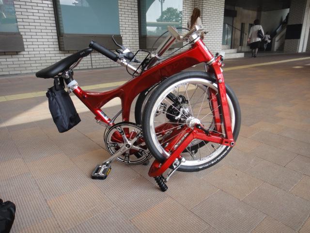 自転車日和_c0132901_208983.jpg