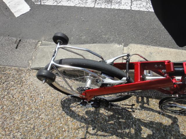 自転車日和_c0132901_209349.jpg