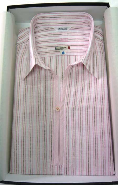 お客様のシャツ_a0110103_19554499.jpg