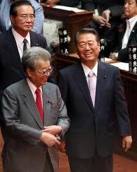 オーマイガッド!「消費税増税法案」可決:ついに在日朝鮮人の悲願達成か!?_e0171614_12332826.jpg
