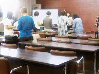06/26学習会_f0202120_4532832.jpg