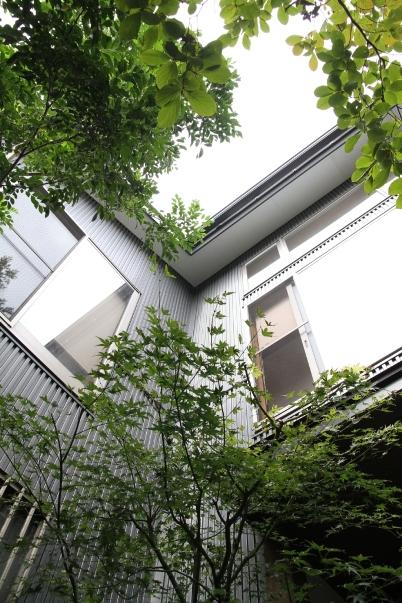 モデルハウスは生活の場☆_c0152341_12322995.jpg