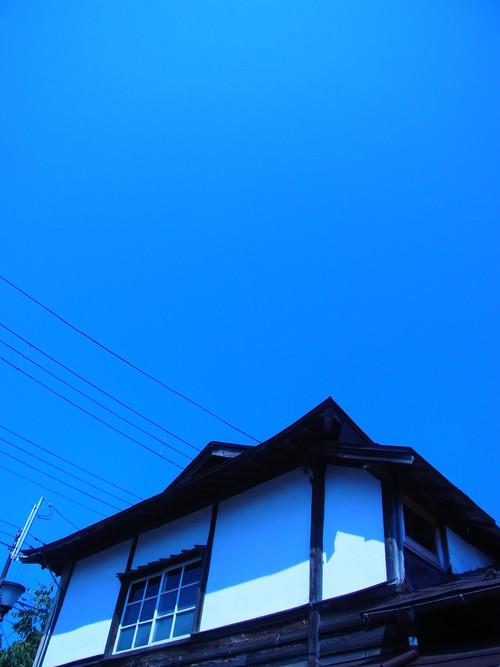 パンケーキな日☆_b0207642_9452938.jpg