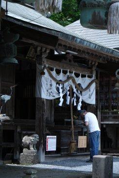 栃木市 太平山のあじさいまつり_e0227942_22243170.jpg