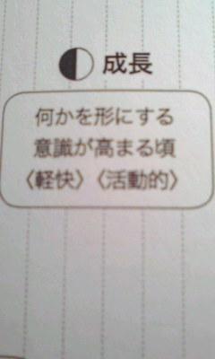 f0164842_22592033.jpg