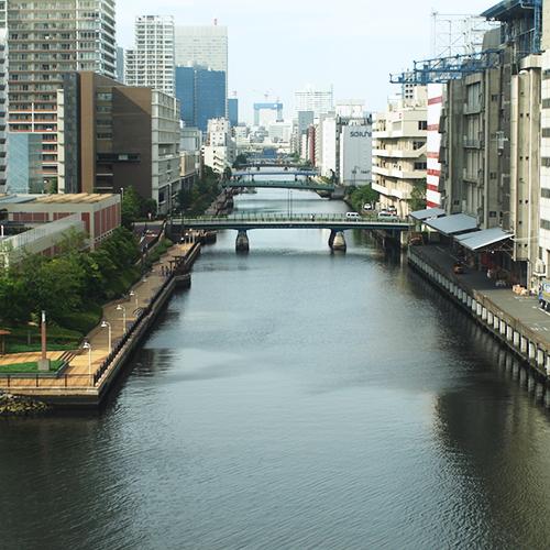 Sweet home Tokyo 52 羽田空港_a0003650_21262380.jpg