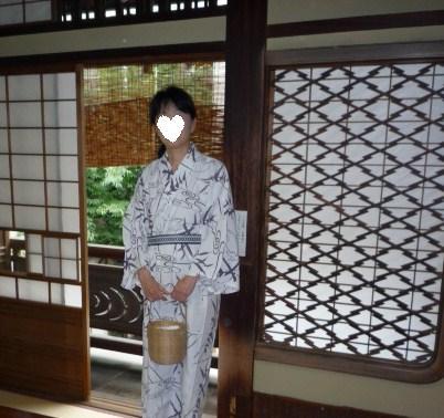 漱石も通った道後温泉本館・愛媛弾丸旅行その2_f0181251_2015786.jpg