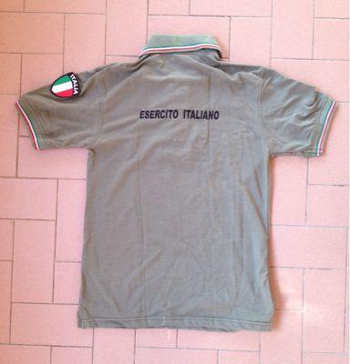 イタリア最終日_f0226051_21161137.jpg