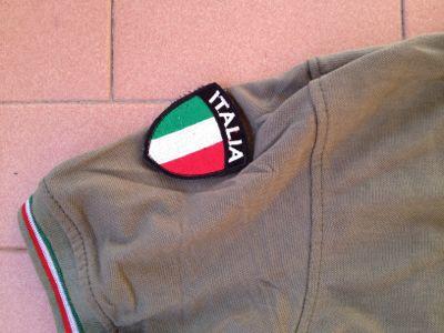 イタリア最終日_f0226051_21161278.jpg