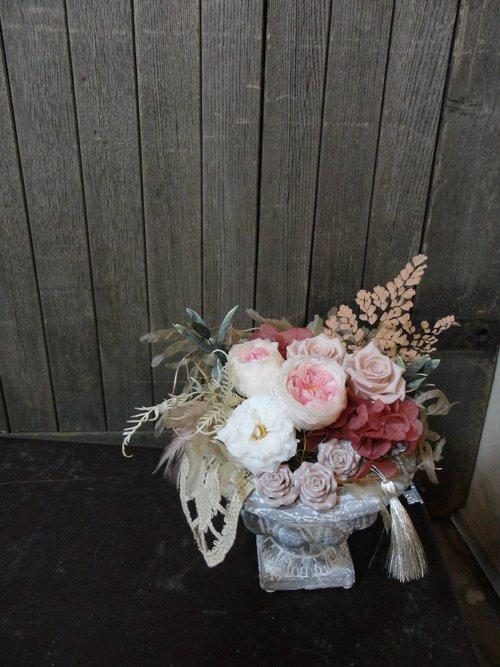 flower._d0162257_15462129.jpg