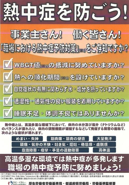 熱中症について_e0196362_1757717.jpg