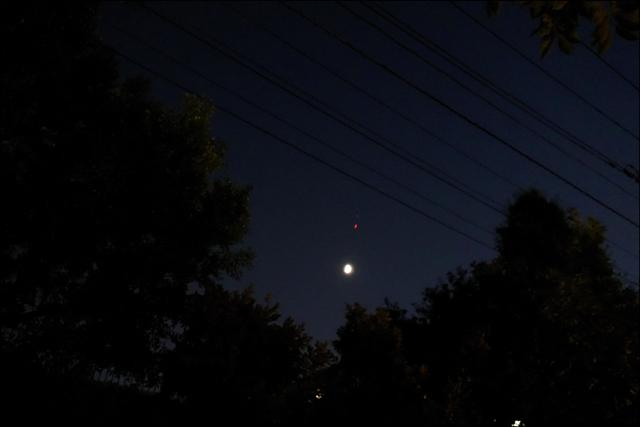 日没前後の四ッ谷界隈を歩いて、、、_a0031363_164754100.jpg