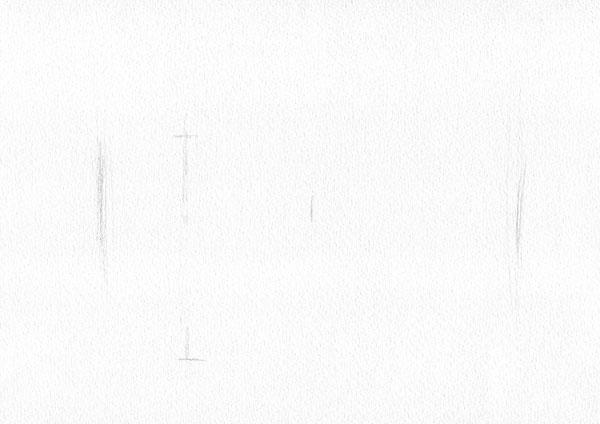 形を正確に再現するーその⑴レンガ(後半)_f0227963_17353253.jpg