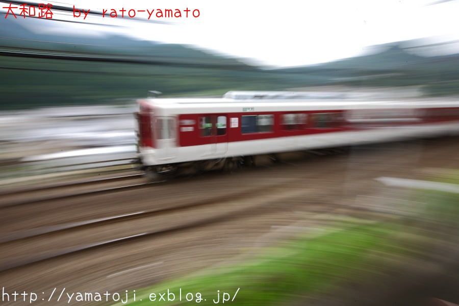 f0236776_1816368.jpg