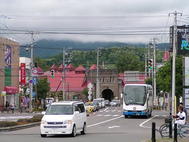 積丹・盃温泉を巡る(1)_f0078286_201234.jpg