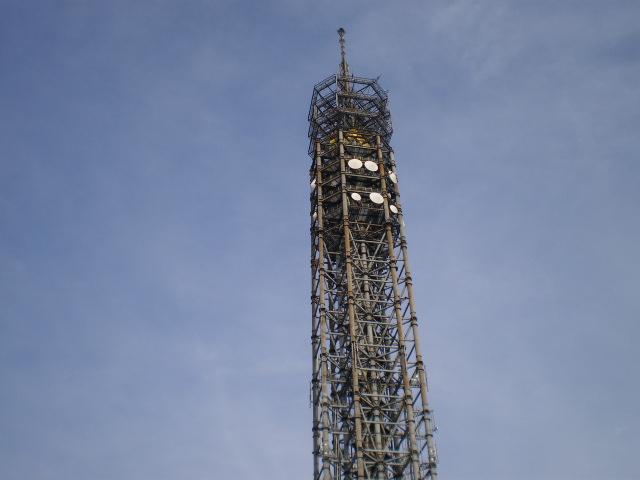 東京タワー_a0266094_1715913.jpg