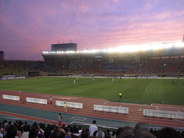 2012JリーグDivision1第9節 FC東京 - 柏レイソル_b0042308_024772.jpg
