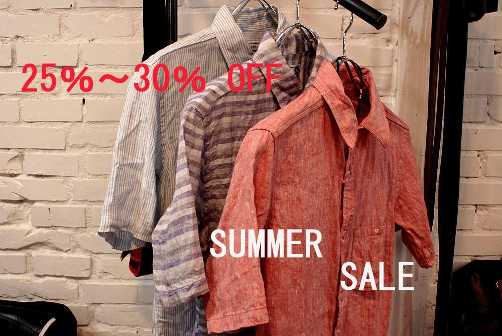 summer sale_e0228408_1447669.jpg