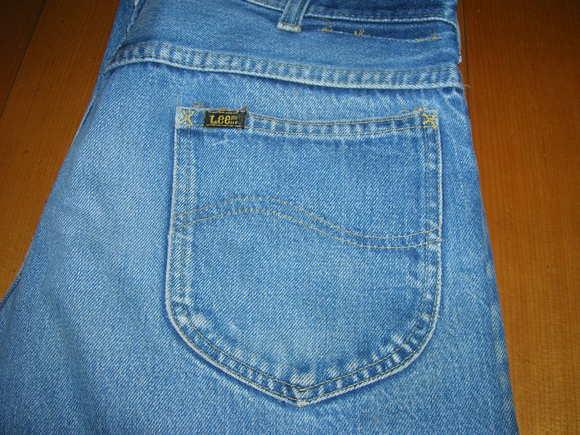商品紹介②ジーンズだらけ、、_d0256914_22453847.jpg