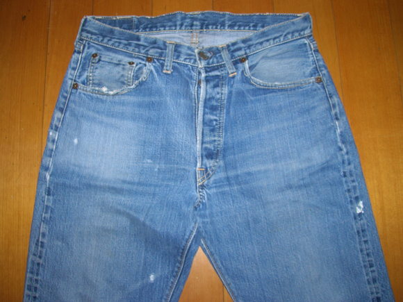 商品紹介②ジーンズだらけ、、_d0256914_22485699.jpg