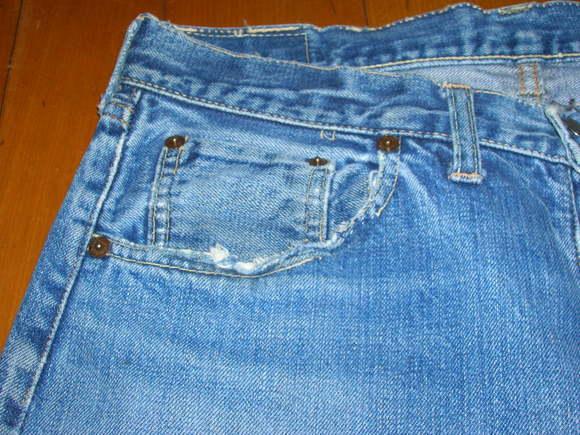 商品紹介②ジーンズだらけ、、_d0256914_22491792.jpg