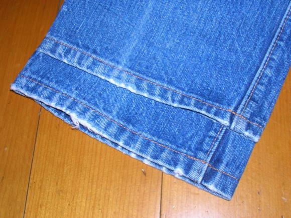 商品紹介②ジーンズだらけ、、_d0256914_2249353.jpg