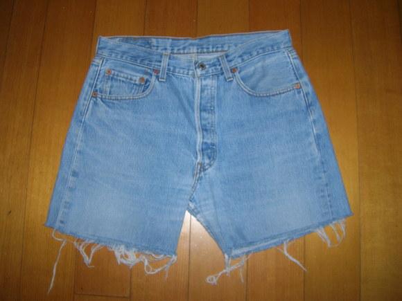 商品紹介②ジーンズだらけ、、_d0256914_22555467.jpg