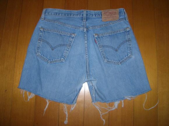 商品紹介②ジーンズだらけ、、_d0256914_22561256.jpg