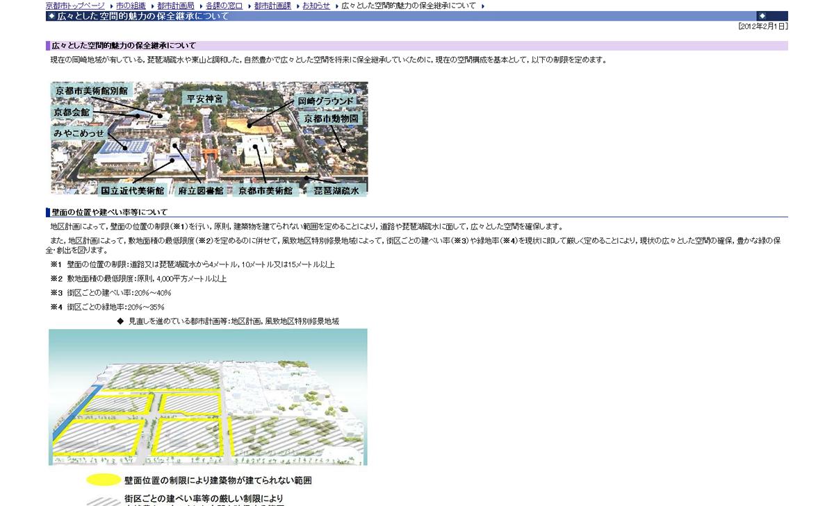2012-02-01 広々とした空間的魅力の保全継承について-「京都市情報館」_d0226819_17114550.jpg