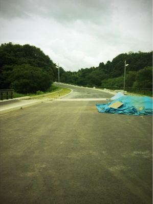 道なき道を_a0209330_17554994.jpg
