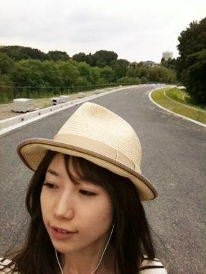 道なき道を_a0209330_17555178.jpg