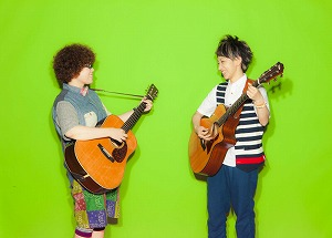 ひいらぎ、ニューシングルでノイタミナアニメ主題歌を担当_e0025035_14542077.jpg