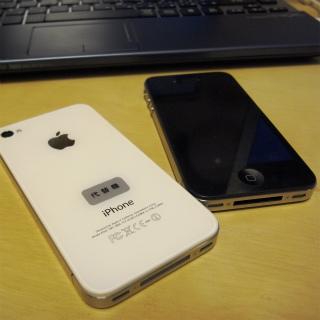 iPhoneパニック_a0210340_5571130.jpg