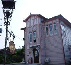 栃木市 cafe 15(カフェジューゴ) _e0227942_21394434.jpg