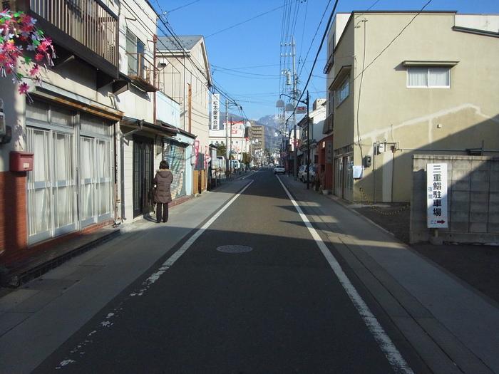 松本その2_b0161348_2505850.jpg