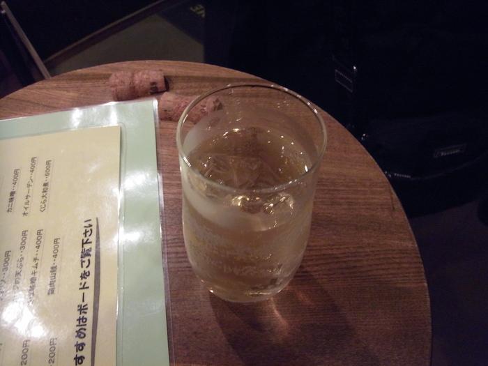 松本その3_b0161348_3234466.jpg