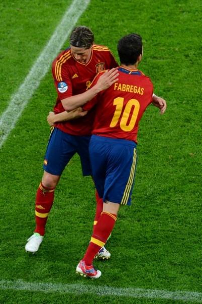 イベリア決戦!:EURO 2012_d0038951_0585097.jpg